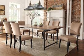 Looking For Dining Room Sets Looking For Dining Room Chairs Dining Room Decor
