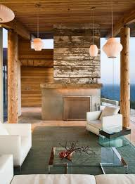 furnitures good looking picture of contemporary rustic furniture