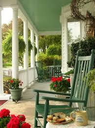 small front porch decorating ideas home design ideas
