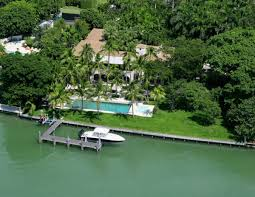Home Jennifer Lopez by Jennifer Lopez U0027s Old Miami Beach Home On The Market For 40m