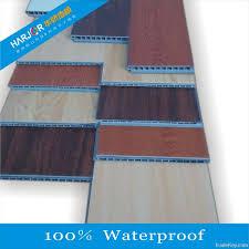 click interlocking pvc vinyl flooring planks tiles by harjor
