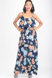 stylish maxi dresses stylish dresses bodycon dresses floral
