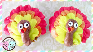 turkey cupcakes thanksgiving cupcakes turkey cake sugarcoder
