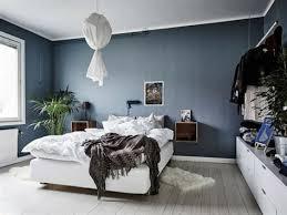 chambre bleu pastel amazing peinture chambre bleu et gris 13 peinture bleu pastel