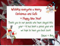 merry greeting card sayings temasistemi net