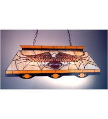 harley davidson pool table light 72 best harley party davidson images on pinterest biker cars