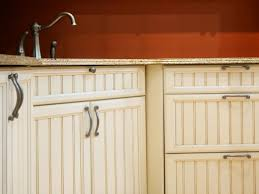 kitchen cabinet door handles home depot thermofoil doors canada