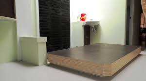 desain meja lesehan adiluhung furniture meja makan lesehan