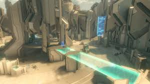 Halo 1 Maps Halo Maps Forum