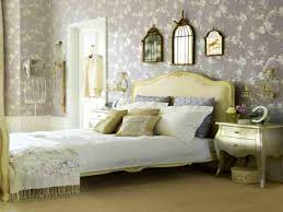 accessories scenic elegant vintage bedroom ideas home accessories scenic elegant vintage bedroom ideas home inspirations sports themed teenage travel paris decorations pinterest