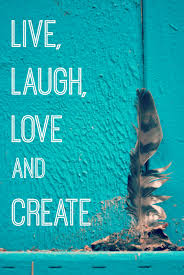 Live Laugh And Love by Inspirational Quotes Live Love Laugh Live Love Laugh Inspirational