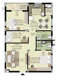 house plan search house plan for 25 by 33 plot plot size 91 square yards