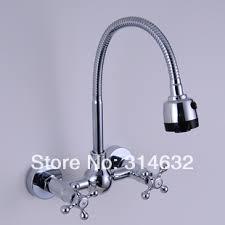 european kitchen faucets cheap cold faucet handles find cold faucet handles deals