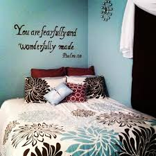 Teen Bedroom Ideas Pinterest by Pinterest Teen Bedroom Ideas Photos And Wylielauderhouse Com