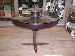 Wagon Wheel Home Decor Fresh Wagon Wheel Coffee Table 88 For Your Home Decorating Ideas