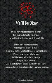 Wedding Quotes On Pinterest Best 25 Troubled Relationship Quotes Ideas On Pinterest