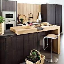 cuisines darty prix prix d une cuisine darty 100 images nouveau cuisine darty