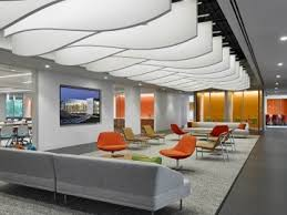 Commercial Interior Decorator Certainteed Home