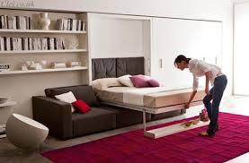 Wall Bed Sofa by Wall Bed Bonbon Wall Beds Uk London Space Saving Furniture