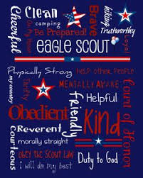 cards for eagle scout congratulations eagle scout award invitation or eagle scout award program