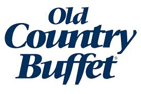file old country buffet jpg wikimedia commons