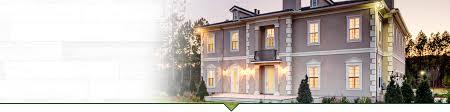 Home Design In Jacksonville Fl Custom Home Builder In Jacksonville Fl Full Design Services