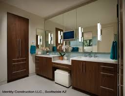 lighting george kovacs bathroom lighting for modern vanity lights