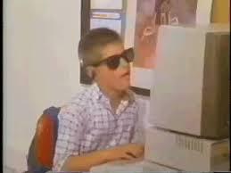 Kid On Computer Meme - 14 kids that are totally fabulous gifs smosh