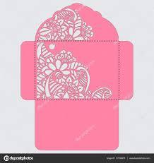 wordings folded wedding invitation templates free also half fold