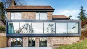 house design in uk house and home design