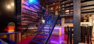 chambre à louer lille louer chambre romantique à lille avec hammam cheminée et