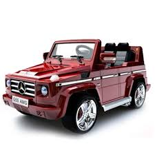 lexus vs mercedes yahoo answers mercedes benz g55 licensed battery powered ride on car for kids