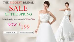 wedding gown sale wedding dresses on sale wedding corners