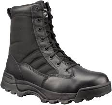 womens swat boots canada original swat s 9 tactical combat