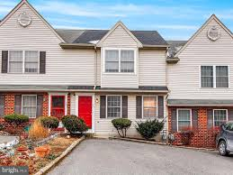 marietta pa homes for sale real estate