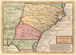 file 1746 herman moll map of carolina geographicus