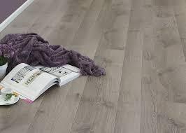 Ac6 Laminate Flooring Laminate Flooring Oak Romance