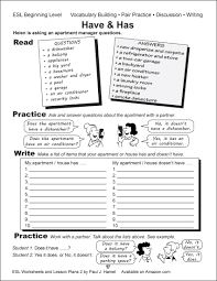 141 free esl lesson plan worksheets weather idea fun activities
