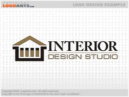 NEW DESIGNS HOME INTERIOR Interior Design Logo Logo Ideas For - Interior design logos ideas