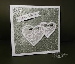 scrapbooking mariage scrap carterie mariage