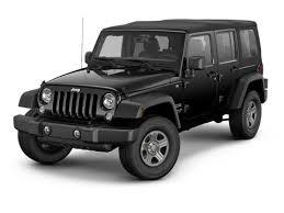 best black friday auto lease deals 2016 new car lease specials near philadelphia pa new car dealer