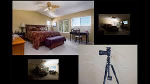 how to photograph interiors dallas real estate photography sg creative marketing marketing