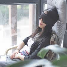 Comfortable Sleeping Headphones Aliexpress Com Buy Sleepace Sleep Headphones Comfortable