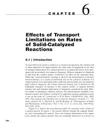 100 pdf transport phenomena solutions manual pdf solutions
