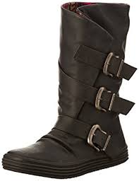 womens boots on clearance blowfish shoes size 11 blowfish olin s slouch boots shoes