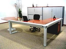 L Shape Office Table Designs Ikea L Shaped Office Desk For Modern Small Office Homelk Com