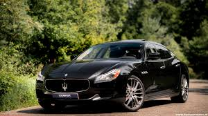 maserati quattroporte 2015 custom the motoring world usa maserati to recall all 2014 quattroporte
