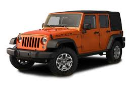 jeep wrangler electronic stability used 2015 jeep wrangler unlimited 4wd for sale na id