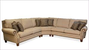 reclining sectional sofas with chaise furniture large sectional sofas leather sectional with chaise