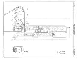 Well House Plans by Falling Water House Plans And Elevations Escortsea